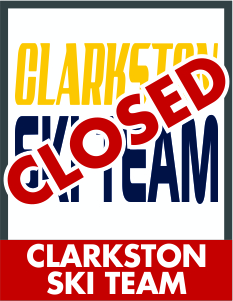 clarkstonskiclosed.jpg
