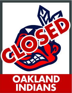 oaklandindiansstoreclosed.jpg